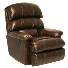 Templeton Chaise Recliner