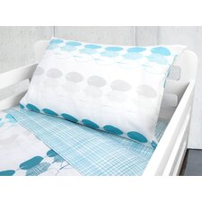 Forrest Toddler Bedding Set