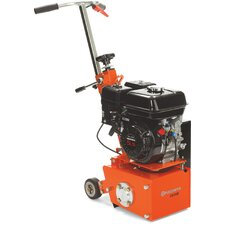 5.5HP Gas Mini Planer Concrete Scarifier CG 200S