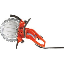 "14"" Blade Diameter Hydraulic Ring Saw"