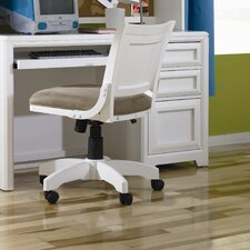 Elite Reflections Kid's  Desk Chair