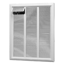 8,824 BTU Fan Forced Wall Space Heater
