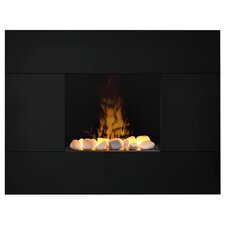Tate Electric Fireplace