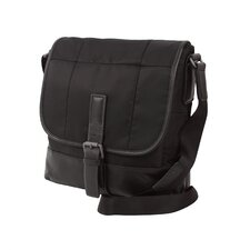 Aelius Belt Shoulder Bag