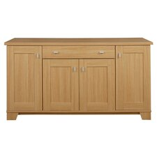 Sherwood Sideboard