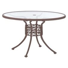 Chateau 5 Piece Dining Set