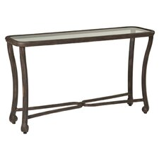 Villa Console Table