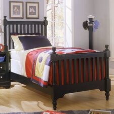 Cottage Slat Youth Bedroom Collection