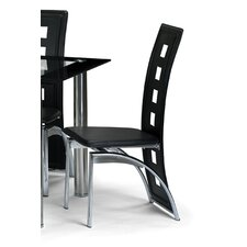 Lombardy Dining Chair