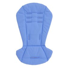Doubles Kit Seat Lining for Navigator Buggy
