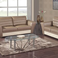 Lila Coffee Table Set