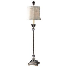 Sherise Buffet Table Lamp
