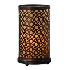 Keene 1 Light Table Lamp