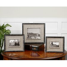 Kalidas Picture Frame (Set of 3)