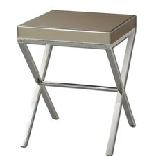 Lexia End Table