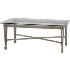 Vijai Coffee Table