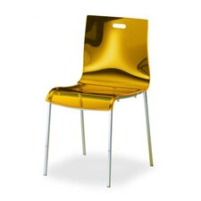 Felix Stacking Chair