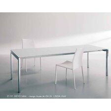 Keyo Dining Table