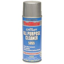 All Purpose Cleaners - all purpose cleaner