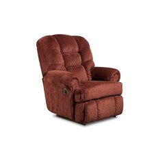 Kelida Club Recliner