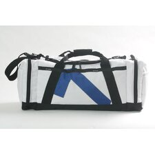 "29"" Medium Excursion Travel Duffel"