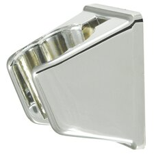 Wall Bracket For Personal Hand Shower and Kitchen Sprayer
