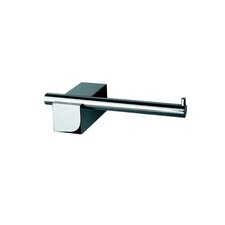Nexx Wall Mounted Toilet Paper Holder