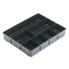 Extra Deep Desk Drawer Director Tray