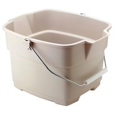 15 Quart Roughneck Bucket