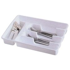 Small Cutlery Tray