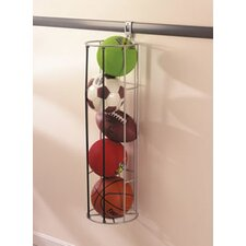 FastTrack Vertical Ball Rack