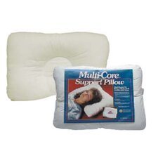 Multi-Core Pillow