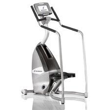 "SC5 StairClimber with 10"" Touch Screen"