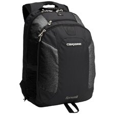 Firewall IT Day Pack in Black