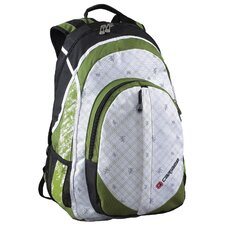 Tailwind Day Pack