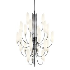 Stella 24 Light Chandelier