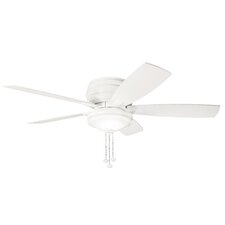 "52"" Windham 5 Blade Ceiling Fan"