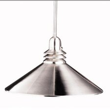 Grenoble 1 Light Pendant