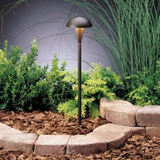 Eclipse Landscape Path Light