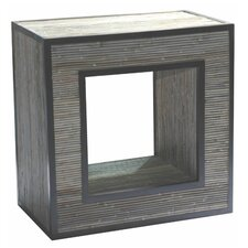 Lima End Table
