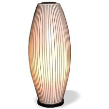Varo 1 Light Table Lamp