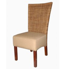 Karyn Side Chair