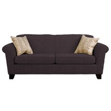 Kate Full Sleeper Sofa