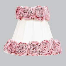Ring of Roses Night Light