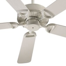 "Estate 52"" Patio Ceiling Fan - Energy Star"