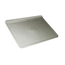 "14"" x 18"" Cookie Sheet with Americoat"