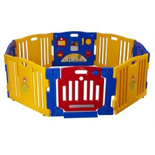 Cub'Zone Playard & Activity Center