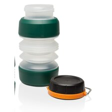 24 Oz Collapsible Bottle