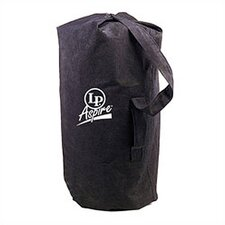 LP Aspire Conga Bag