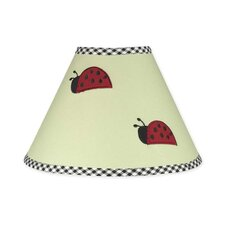 Ladybug Parade Collection Lamp Shade